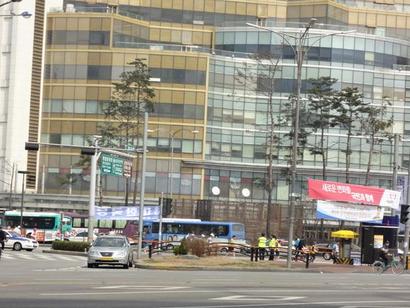 2012年3月ソウル旅行withムスメ~第6章~_d0219834_2140226.jpg