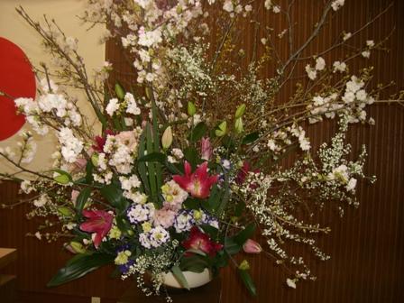 佐々木先生ありがとうございました。_b0163640_14273245.jpg