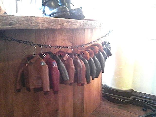 High Notch Clothing_f0203050_1465089.jpg