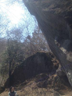 榛名山黒岩_a0255552_1154622.jpg