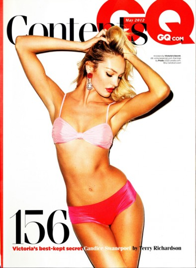 Candice Swanepoel by Terry Richardson for GQ UK May 2012_a0118453_23551371.jpg