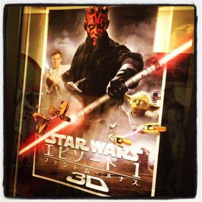 STAR WARS_b0236655_714940.jpg