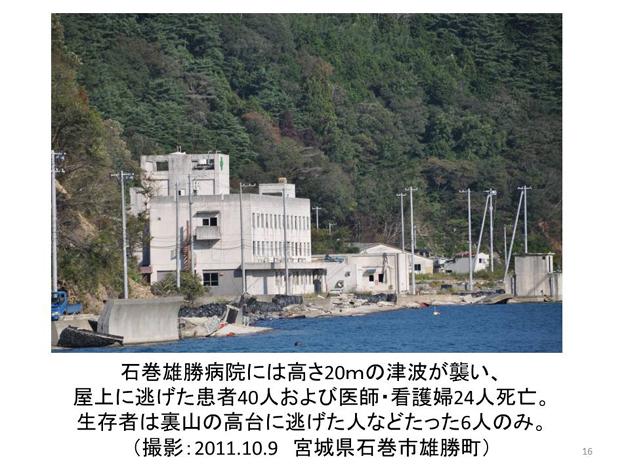 防災講演1:首都圏も津波が危ない!_e0171573_010850.jpg