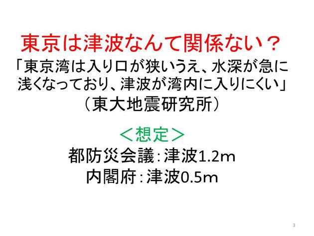 防災講演1:首都圏も津波が危ない!_e0171573_063849.jpg