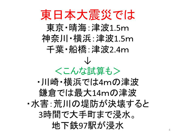 防災講演1:首都圏も津波が危ない!_e0171573_06548.jpg
