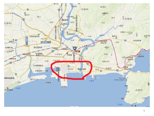 防災講演1:首都圏も津波が危ない!_e0171573_07379.jpg