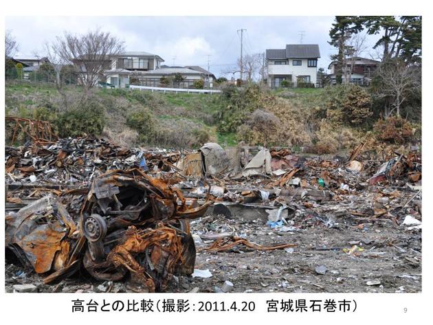 防災講演1:首都圏も津波が危ない!_e0171573_082264.jpg