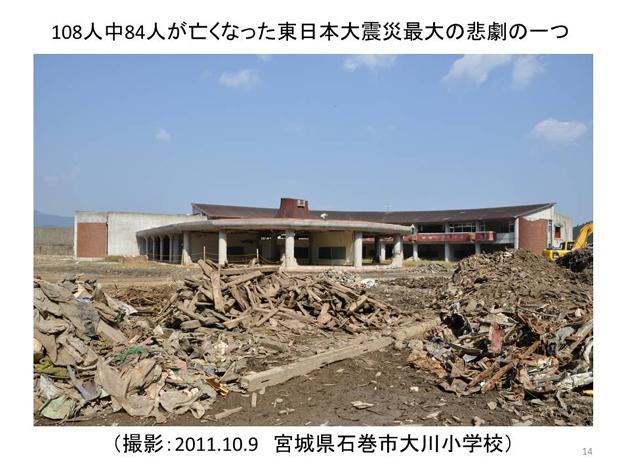 防災講演1:首都圏も津波が危ない!_e0171573_093638.jpg
