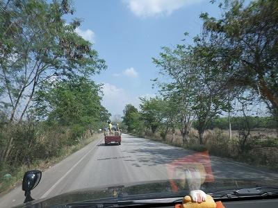 2012 タイへ・・・⑬_d0144077_033239.jpg