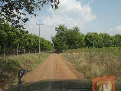 2012 タイへ・・・⑬_d0144077_0332919.jpg