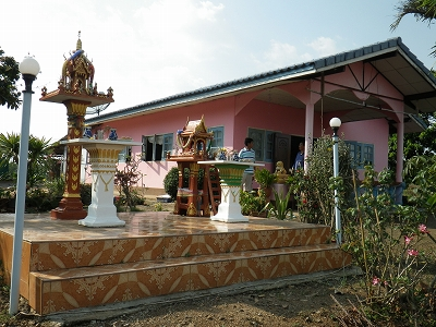 2012 タイへ・・・⑬_d0144077_0335357.jpg