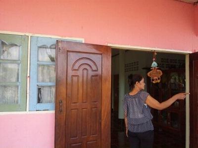 2012 タイへ・・・⑬_d0144077_034965.jpg