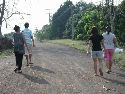 2012 タイへ・・・⑬_d0144077_038151.jpg