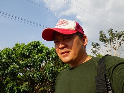 2012 タイへ・・・⑬_d0144077_0383141.jpg