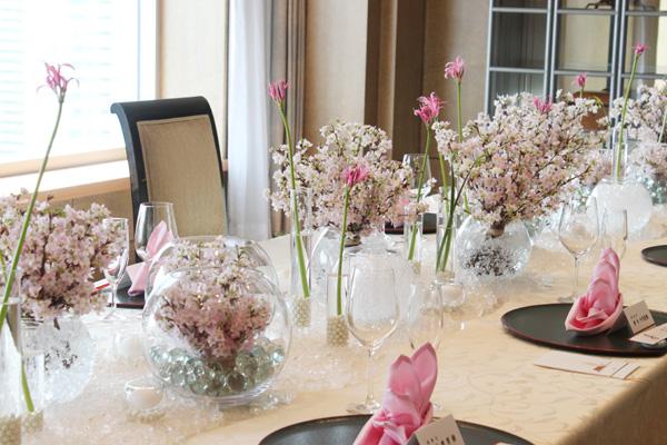 Wedding Party Decoration_c0100388_141588.jpg