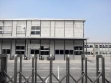 板橋区成増で瓦屋根工事 _c0223192_17245736.jpg