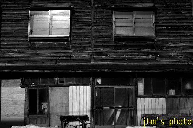 函館庶民の原点「長屋」_a0158797_10421169.jpg