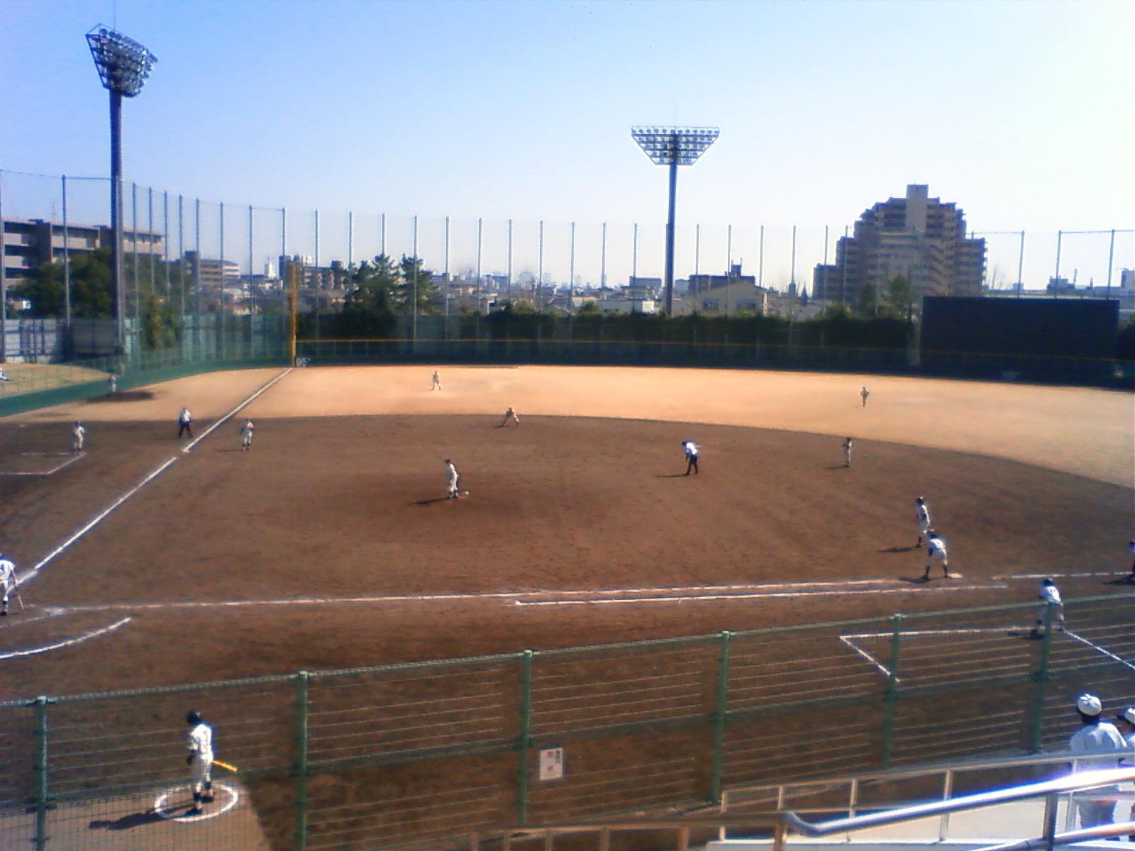 ふみっぺのブログ~Andante~          fumihimem.exblog.jp