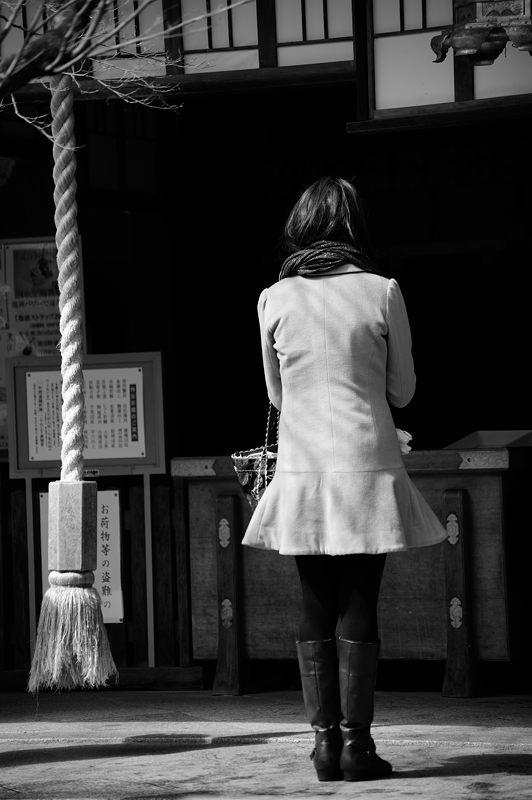車折神社の河津桜 其の一_f0032011_18421671.jpg