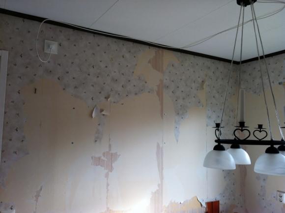 キッチン取り壊し。_d0241813_12255592.jpg