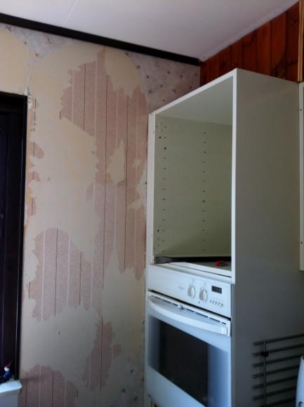 キッチン取り壊し。_d0241813_12261524.jpg