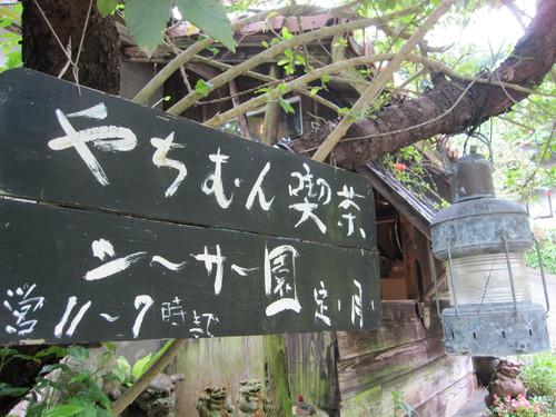 みんみんとりっぷ 沖縄 ⑦_a0231819_22565589.jpg