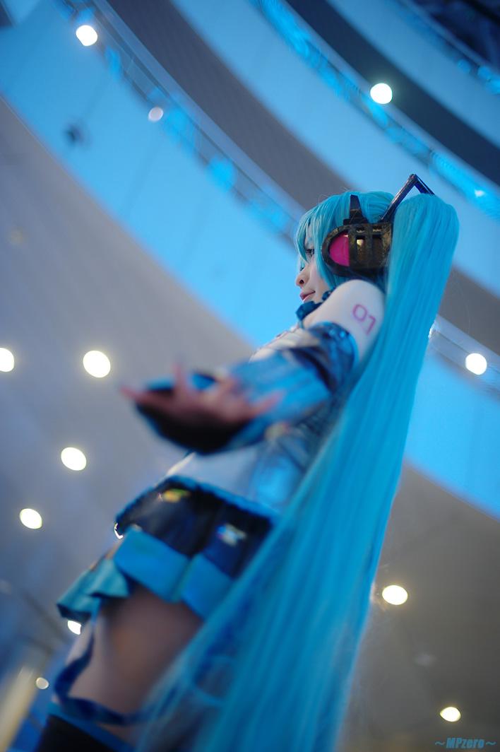 花楠 かおり さん[Kaori.Kanan] 2012/03/25 テレコムセンター(Telecom Center)_f0130741_350710.jpg