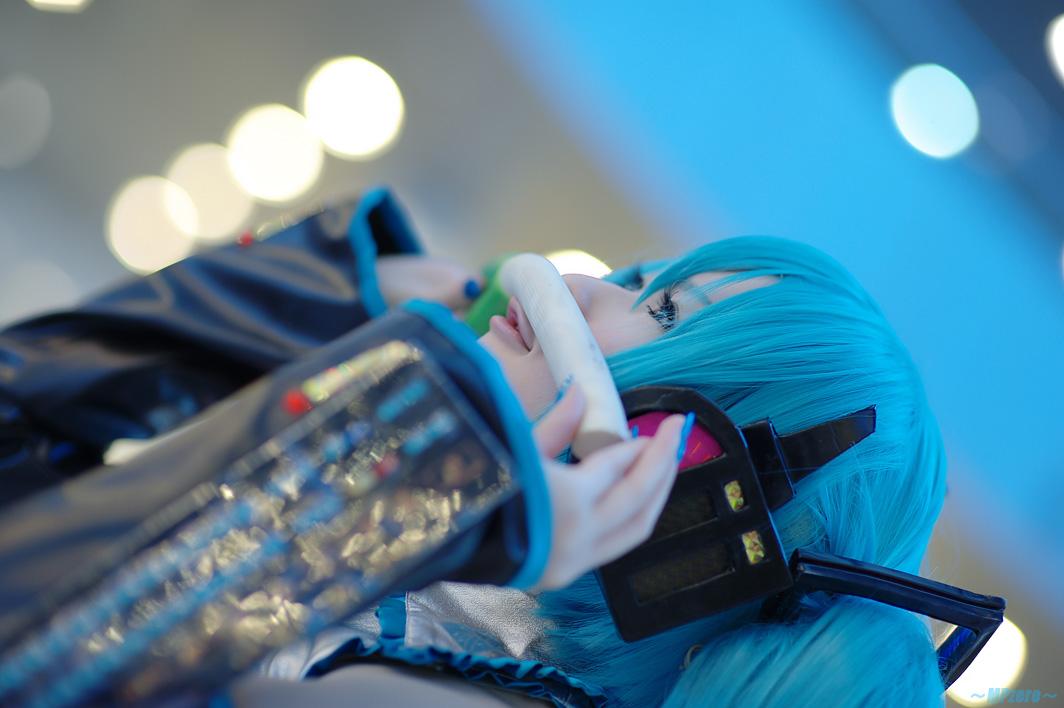 花楠 かおり さん[Kaori.Kanan] 2012/03/25 テレコムセンター(Telecom Center)_f0130741_3512227.jpg