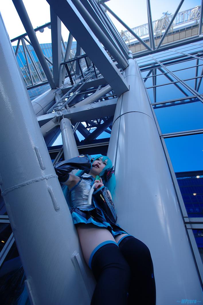 花楠 かおり さん[Kaori.Kanan] 2012/03/25 テレコムセンター(Telecom Center)_f0130741_3514071.jpg