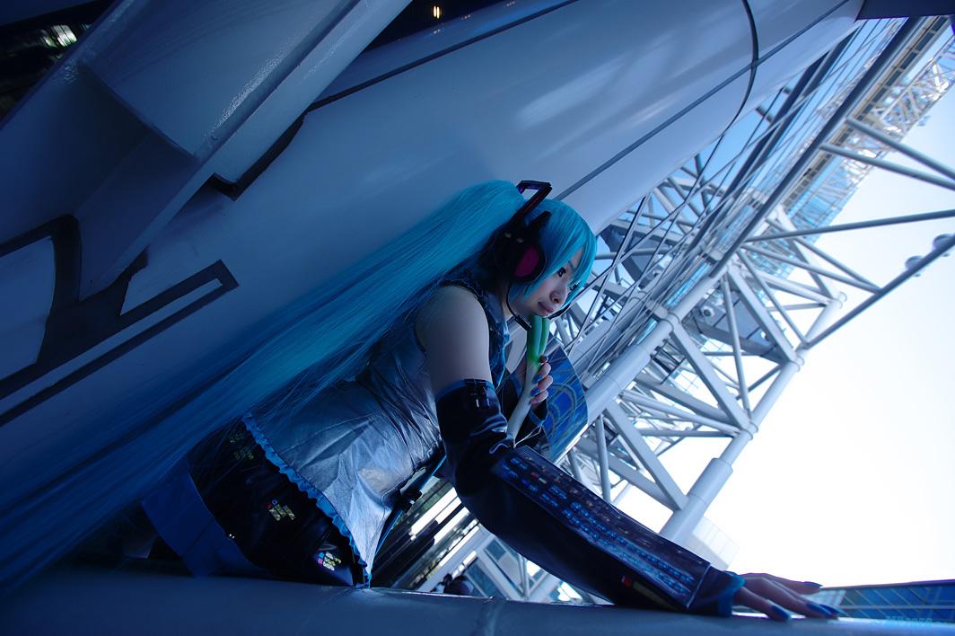 花楠 かおり さん[Kaori.Kanan] 2012/03/25 テレコムセンター(Telecom Center)_f0130741_3515431.jpg