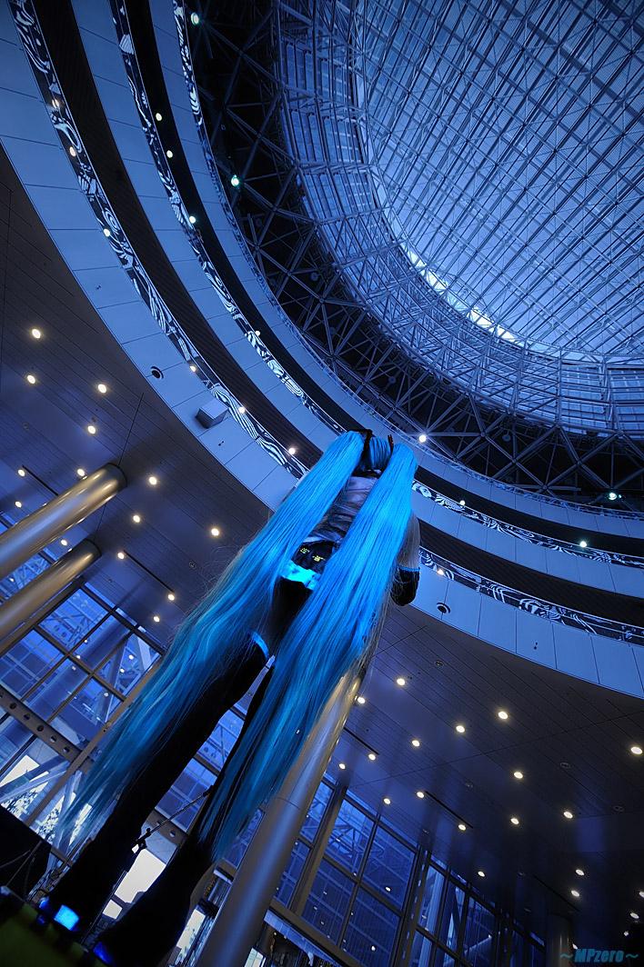 花楠 かおり さん[Kaori.Kanan] 2012/03/25 テレコムセンター(Telecom Center)_f0130741_3565273.jpg