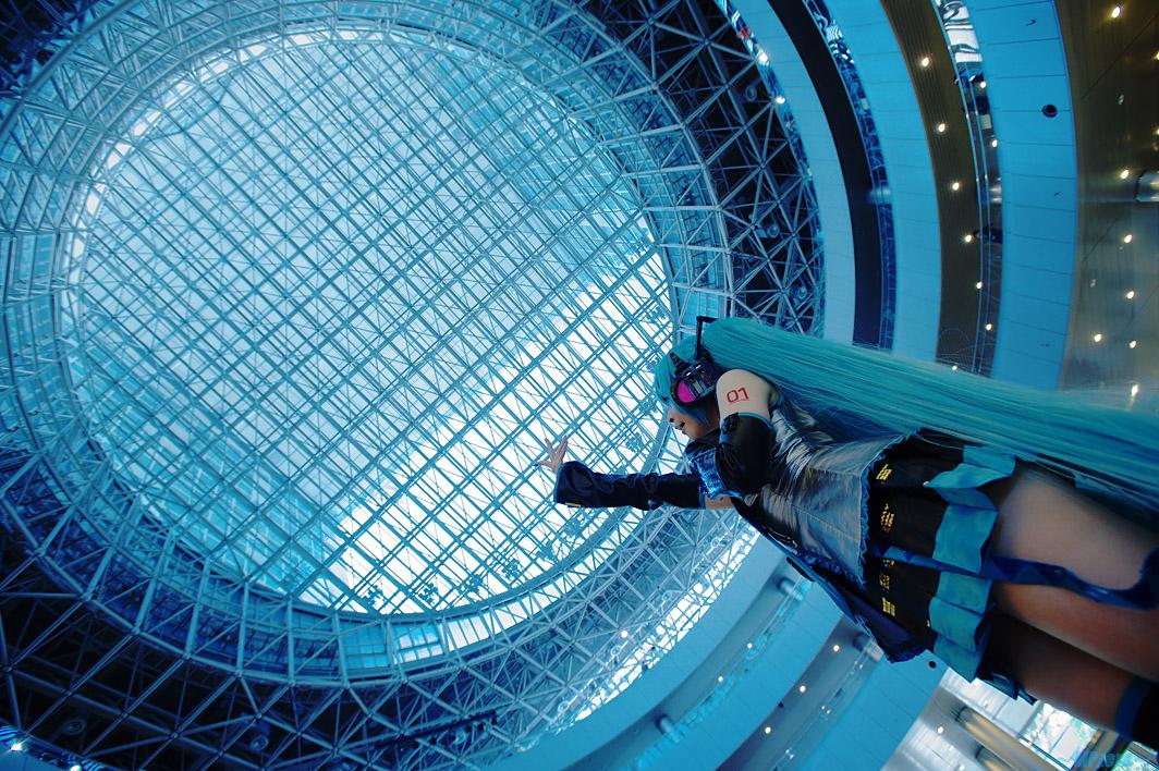 花楠 かおり さん[Kaori.Kanan] 2012/03/25 テレコムセンター(Telecom Center)_f0130741_475756.jpg