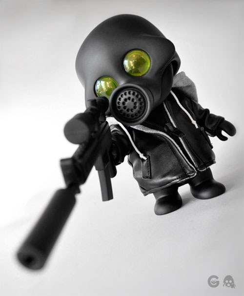 FERGの完全武装野郎GERM s002、近日入荷_a0077842_0263280.jpg