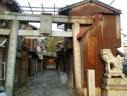 香川の旅 2_a0099744_16364141.jpg
