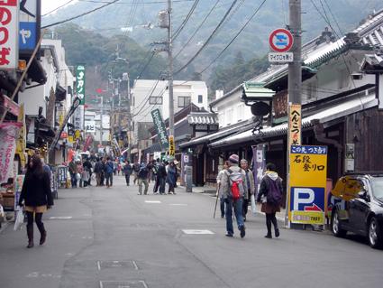 香川の旅 2_a0099744_16375667.jpg