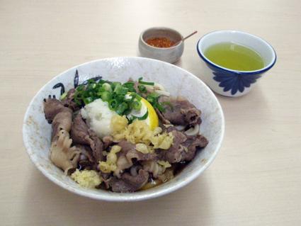 香川の旅 2_a0099744_16381727.jpg
