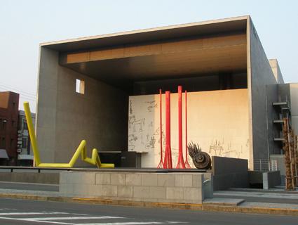 香川の旅 4_a0099744_16572085.jpg