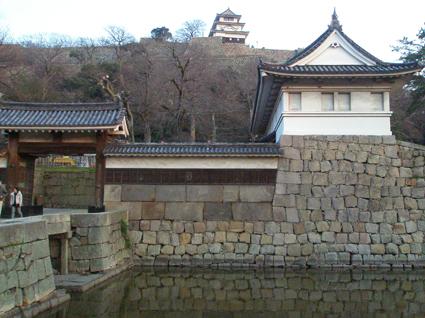香川の旅 4_a0099744_1657516.jpg