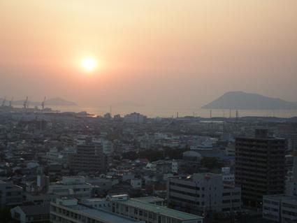 香川の旅 4_a0099744_16581467.jpg