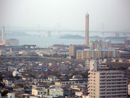 香川の旅 4_a0099744_1658183.jpg