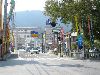 香川の旅 5_a0099744_22481423.jpg