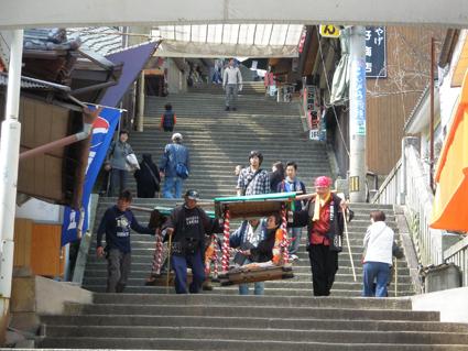 香川の旅 5_a0099744_224932100.jpg