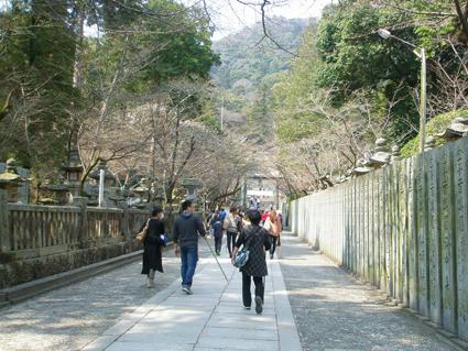香川の旅 5_a0099744_22501421.jpg