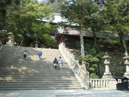香川の旅 5_a0099744_22512176.jpg