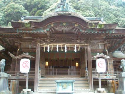 香川の旅 5_a0099744_22513898.jpg