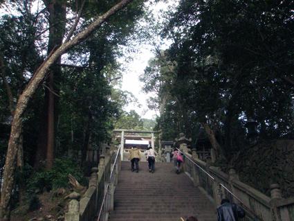 香川の旅 5_a0099744_22521329.jpg
