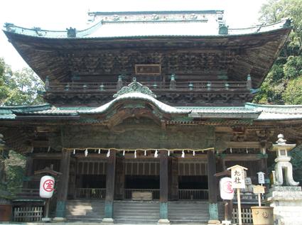 香川の旅 6_a0099744_2254265.jpg