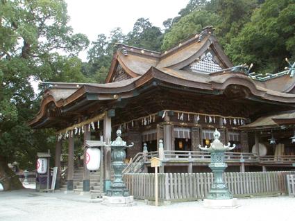 香川の旅 6_a0099744_22544349.jpg