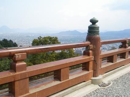 香川の旅 6_a0099744_22545276.jpg