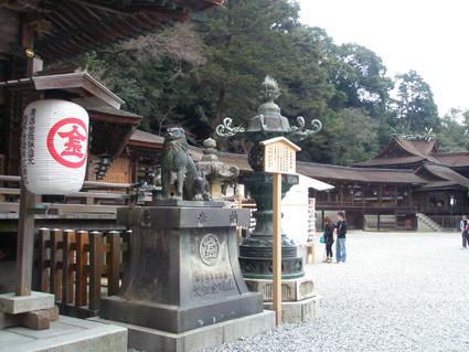 香川の旅 6_a0099744_22551967.jpg